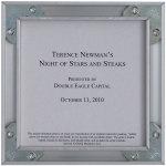 3 TN-frameback